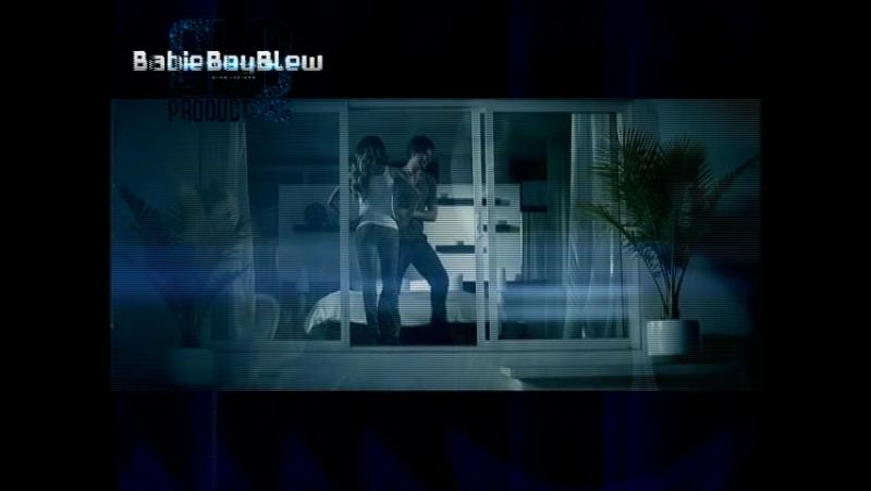 Takin Back My Love (feat. Ciara) (BabieBoyBlew Meets Jody Den Broeder Video Mix)