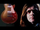 Dave Alvin - Failed Christian (Henry McCullough)@2005