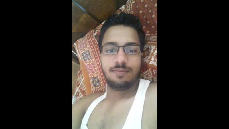 Abdul Wahab - Live