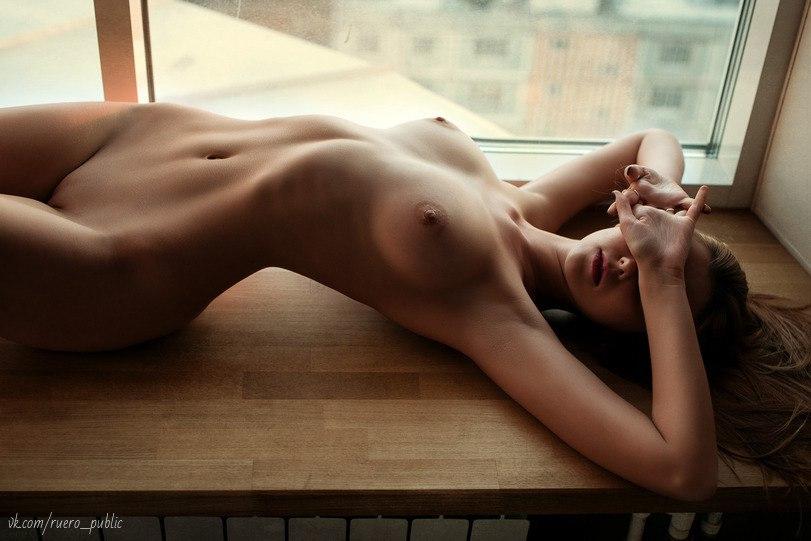 Www sex tamiel movs home Porn video