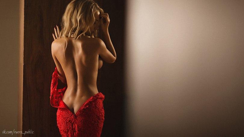 Latin hardcore latina pornstar