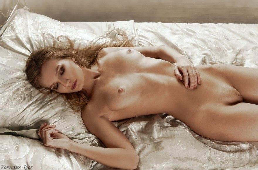 Iranian pornstars nude