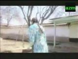 Tohir Sodiqov Bolalar guruhi (Gulim)Тохир Содиков Болалар гурухи (Гулим)