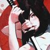 Anime | Пустая Заметка