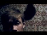F.P.G. - Ночь (Кино cover)