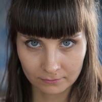 Лиля Поляева