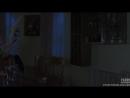 порно зрелых домашнее порно секс порно гей порно порно мама порно анал порно девушки красивое порно порно большие порно инцест