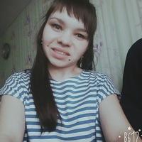 Оксана Янчевская