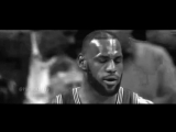 LeBron James - The Story of O.J. ᴴᴰ