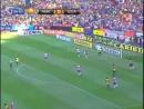AMERICA vs Chivas Apertura 2010 1t