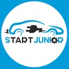 Школа робототехники StartJunior Махачкала