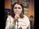 Галина умеет пропевать песню со свойственной ей глубиной переживания!