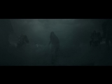 Все кинематографические трейлеры The Witcher 3Ведьмак 4