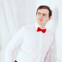 Владимир Денисов  v2.0