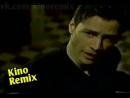 матрица 1 The Matrix пародия дежавю kino remix советские комедии Гайдая Иван васильевич меняет профессию