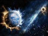 Вселенная. Чужие Луны (Сезон 2 Эпизод 5)