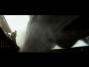 Одинокий рейнджер / The Lone Ranger. Трейлер. 2013