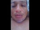 Richard Galvez-Cordova - Live