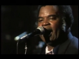 Maceo Parker - Shake everything youve got