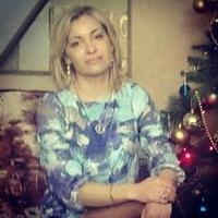 Наталья Боченкова