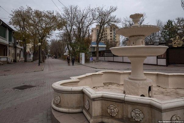 Фото №456239065 со страницы Андрея Дарийчука