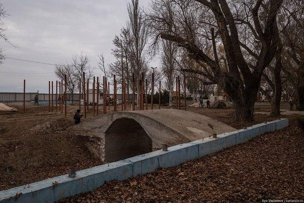 Фото №456239068 со страницы Андрея Дарийчука