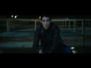 Джек Ричер 2: Никогда не возвращайся (2016) - Трейлер (720р)