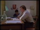 Баламут (1978) - фильм