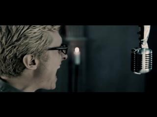 Linkin Park - Numb [Русская версия]