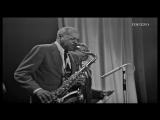 Coleman Hawkins &amp Harry Edison