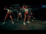 Классные танцы) Sia - Cheap Thrills Ft. Sean Paul (Remix)