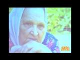 Песня про бабушку - Отцы и Эти - Уральские пельмени