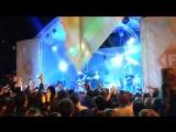 Noize MC в Долгопрудном