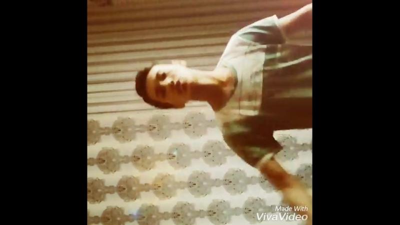 БІТПЕЙТІН МЕЛОДРАМА Video_1499135342032