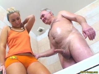 Порно минет анал с дочкой русское