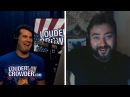 WAS JESUS A COMMUNIST Sargon of Akkad Uncut Web Extended Louder With Crowder