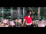 Katrina Kaif,Shahrukh Khan-JTHJ Deleted Scenes