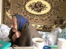 Дигорка. Великие слова мудрой 102-летней нана