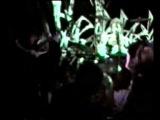 Bethlehem Dark Metal Complete VHS