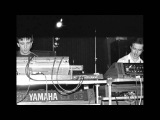 Ultravox - Astradyne - Live Boston 26 Dec 79
