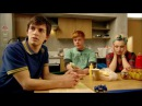 James Buckley - What's the Point