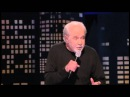 George Carlin on Jews