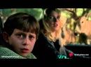 10 Terrible CGI Moments In Big Budget Movies