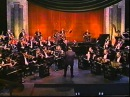 ジェラシー JALOUSIE アルフレッド・ハウゼ楽団 UPG‐0140