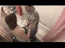 Может ли женатый сантехник устоять перед соблазном и не изменить жене Соблазны