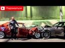 9 лучших автомобилей Форсажа 7 от Lykan HyperSport до Bugatti Veyron  Lykan HyperSport Dodge Charger