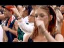 Tomorrowland Belgium 2017   Psyko Punkz
