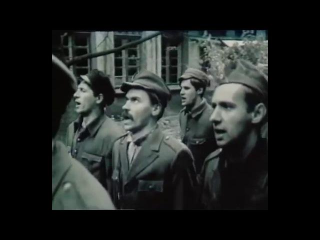 Повістун художнього фільму Атентант.1995. Неофіційний трилер.