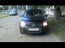 Авто-хамы-Липецк