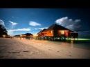 LTN - One Night In Ibiza (Myon And Shane 54 Remix)